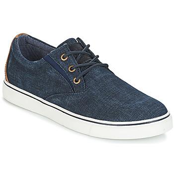Sapatos Homem Sapatilhas André ONDE Azul