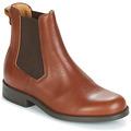 Sapatos Mulher Botas baixas Aigle
