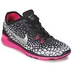 Calçado fitness Nike FREE 5.0 TRAINER FIT 5