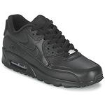 Sapatilhas Nike AIR MAX 90
