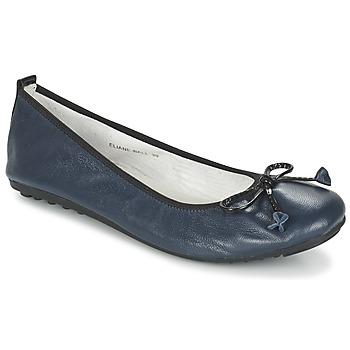 Sapatos Mulher Sabrinas Mac Douglas ELIANE Marinho