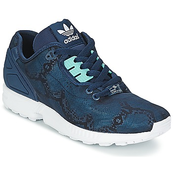Tenis adidas ZX FLUX DECON W