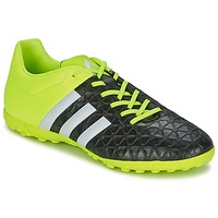 Chuteiras adidas Performance ACE 15.4 TF