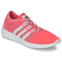 Sapatilhas adidas Performance ELEMENT REFINE TRIC