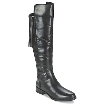 Botas French Connection GREGGIE
