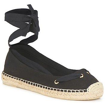 Sapatos Mulher Sabrinas Jonak JIMENA Preto