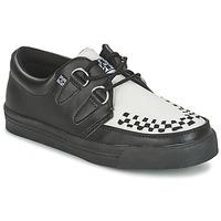 Sapatos TUK CREEPERS SNEAKERS