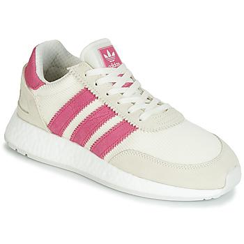 Sapatos Mulher Sapatilhas adidas Originals I-5923 W Branco