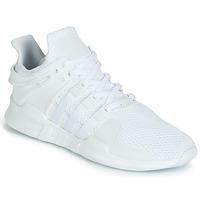 Sapatos Homem Sapatilhas adidas Originals EQT SUPPORT ADV Branco
