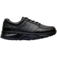 Sapatos Mulher Sapatilhas Joya SAPATOS  DYNAMO 2 SR W BLACK