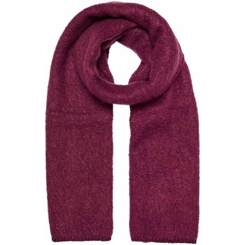 Acessórios Cachecol Only onlLIMA KNIT LONG SCARF ACC NOOS vermelho
