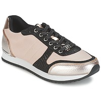 Sapatos Mulher Sapatilhas SuperTrash DALLAS Cru