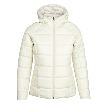 Textil Mulher Quispos Patagonia Transitional Jkt Bege