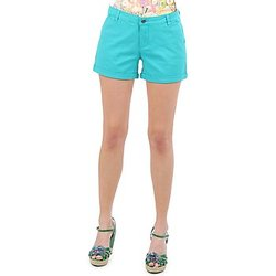 Shorts / Bermudas Vero Moda RIDER 634 DENIM SHORTS - MIX
