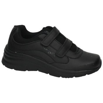 Sapatos Mulher Sapatilhas J´hayber  Preto