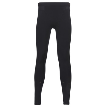 Textil Homem Collants Under Armour RUSH LEGGING Preto