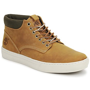 Timberland Portugal Online