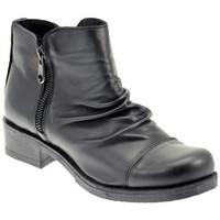 Sapatos Mulher Botins Koloski