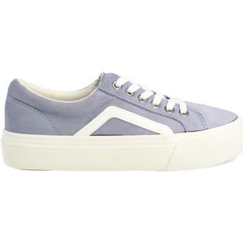 Sapatos Mulher Sapatilhas Kylie K1850301 Jeans