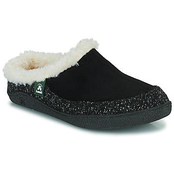 Sapatos Mulher Chinelos KAMIK NUTMEG Azul