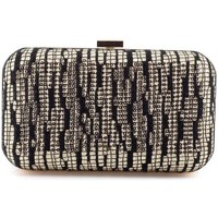 Malas Mulher Pouch / Clutch Sin Especificar - Almacen 3509 Ouro