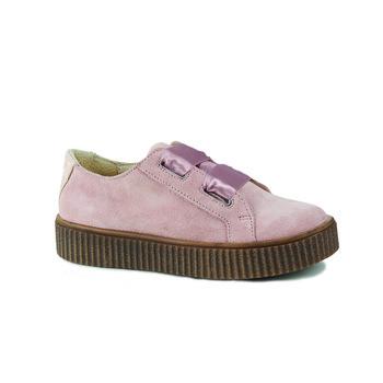 Sapatos Rapariga Sapatilhas Catimini CAVANILLE Rosa
