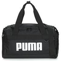 Malas Saco de desporto Puma CHAL DUFFEL BAG XS Preto