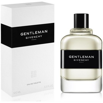 beleza Homem Eau de toilette  Givenchy Gentleman 2017 - colônia - 100ml - vaporizador Gentleman 2017 - cologne - 100ml - spray