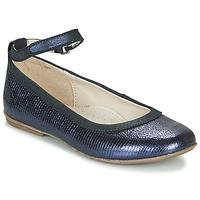 Sapatos Rapariga Sabrinas Achile DANIELA Azul