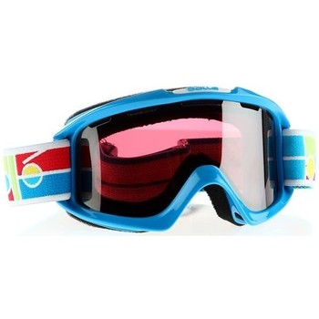 Acessórios Acessórios de desporto Bolle narciarskie  Nova Blue 20854 blue