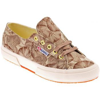 Sapatos Mulher Sapatilhas Superga  Outros