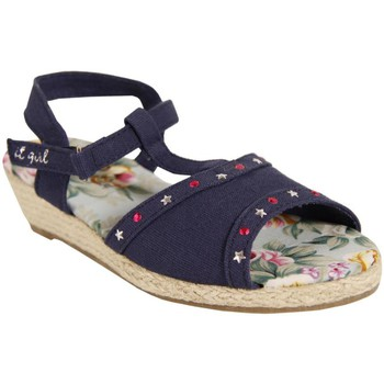 Sandálias Infantis Urban 221223-B4600