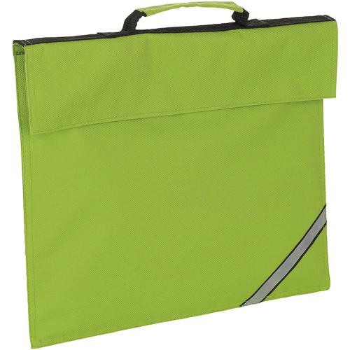 Malas Porta-documentos / Pasta Sols OXFORD DOCUMENTS Verde