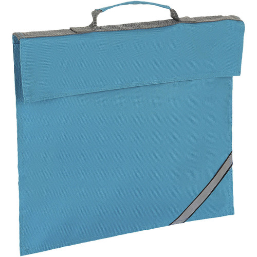 Malas Porta-documentos / Pasta Sols OXFORD DOCUMENTS Azul