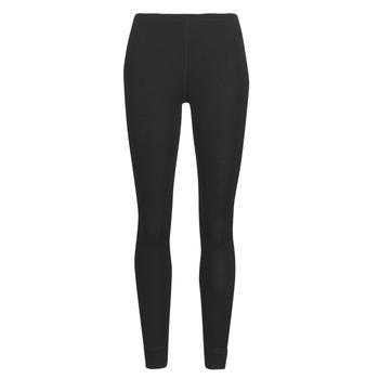 Textil Mulher Collants Damart CLASSIC GRADE 3 Preto