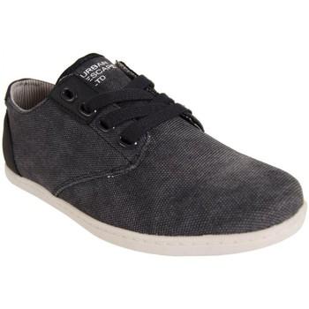 Sapatos Rapaz Sapatilhas Skills 244903-B5300 Azul