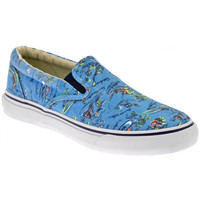 Sapatos Homem Slip on Sperry Top-Sider  Multicolor