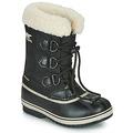 Sapatos Criança Botas de neve Sorel