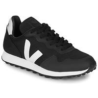 Sapatos Sapatilhas Veja SDU RT Preto