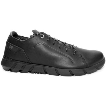 Sapatos Homem Sapatilhas Caterpillar Cat Rexes Preto