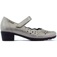 Sapatos Mulher Sabrinas Mephisto SAPATOS  IVORA 3764 CINZENTO