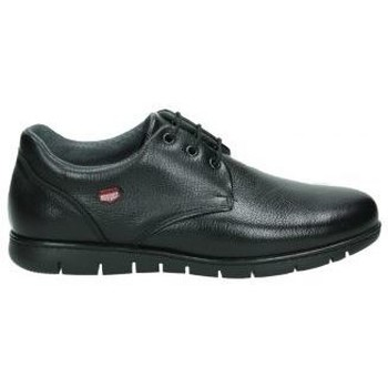 Sapatos Homem Sapatos & Richelieu On Foot 8900 Noir
