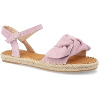 Sapatos Mulher Sandálias Milaya 2M10 Lila