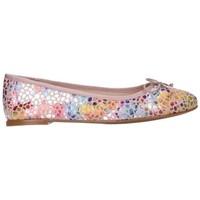 Sapatos Mulher Sabrinas Calmoda 8097X VIDRIERA Mujer Combinado Multicolor