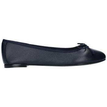 Sapatos Mulher Sabrinas Calmoda 8097X Mujer Azul marino bleu