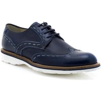 Sapatos Mulher Sapatos Sergio Doñate 10602 azul