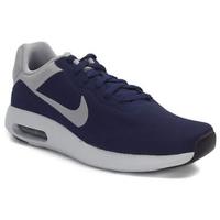 Sapatos Homem Sapatilhas Nike Air Max Modern Essential Preto