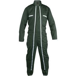 Textil Macacões/ Jardineiras Sols JUPITER PRO MULTI WORK Verde