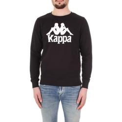 Textil Homem Sweats Kappa 303WIV0 Multicolor