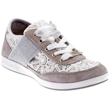 Sapatos Criança Sapatilhas Lelli Kelly  Branco